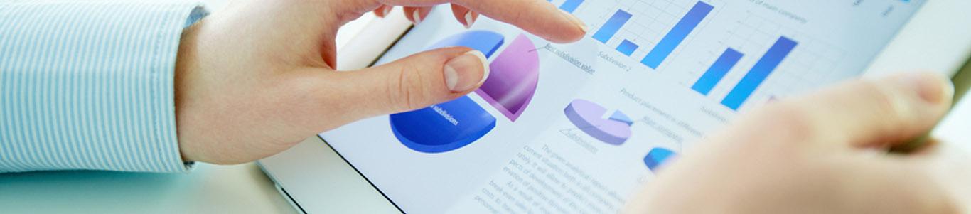 Customer Analytics and Strategic Segmentation