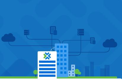 Hadoop-based Data integration Technology