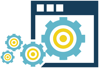 Systems Integration and Compatibility Management