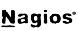Nagios - Analysis & Monitoring Partner