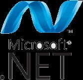 .Net Based Custom Enterprise Software Solutions