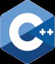 C++ Based Custom Enterprise Software Solutions