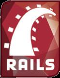 Rails Based Web & Enterprise Software Development