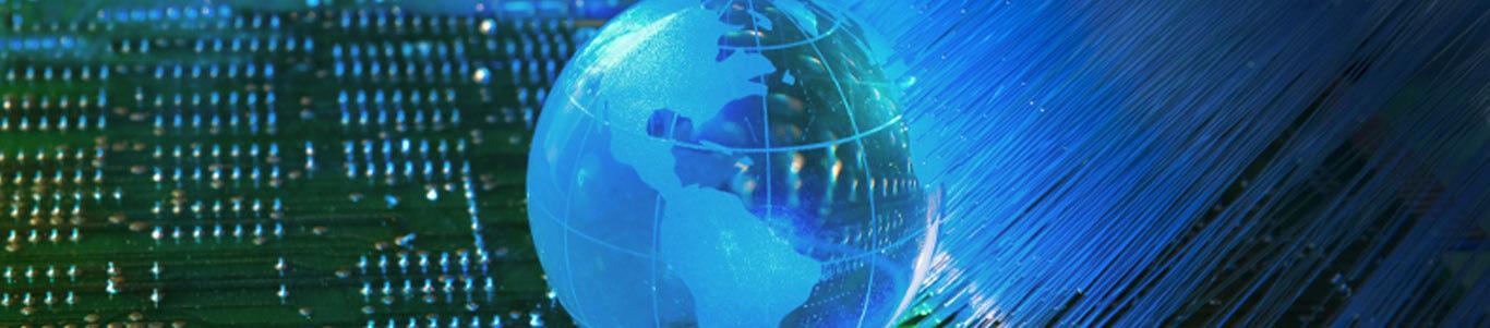 Embracing Internet of Things - Cloud Computing