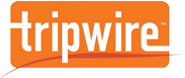 Tripware - Enterprise Security Architecture and Solutions Partner