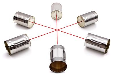 Monetizing IoT-driven Voice technologies