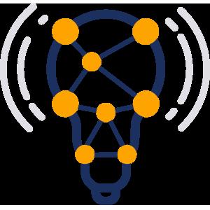 Commentary on Emerging Technology Blog