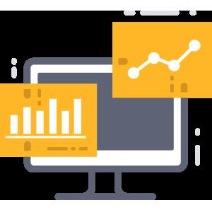 Digital Marketing Platform beyond CRM
