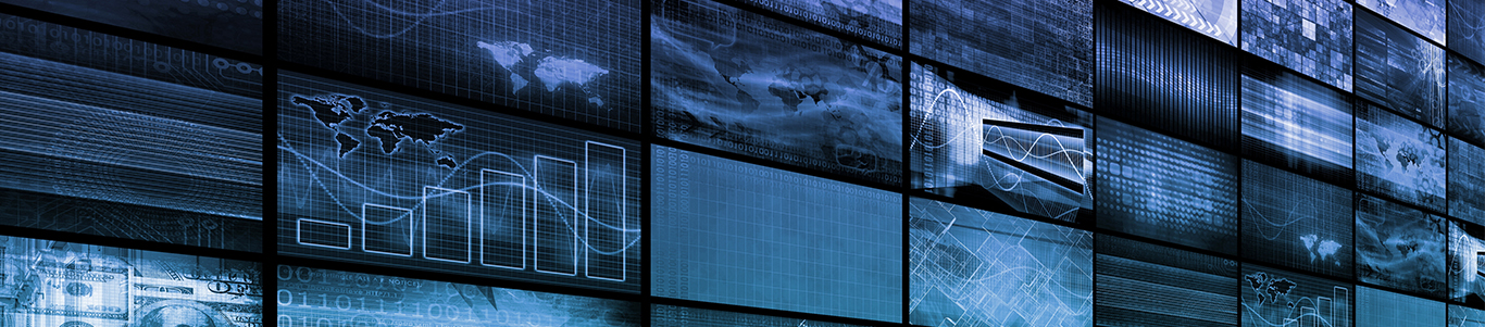 New generation Big Data and Machine Learning Situational Awareness