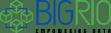 BigR.io